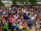 View Primary Fun Day